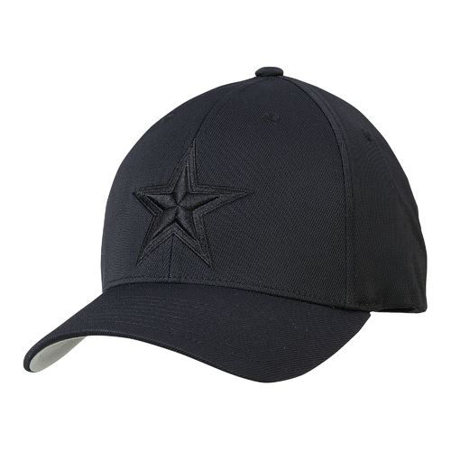 Dallas Cowboys Adults' Total Tonal Star Cap