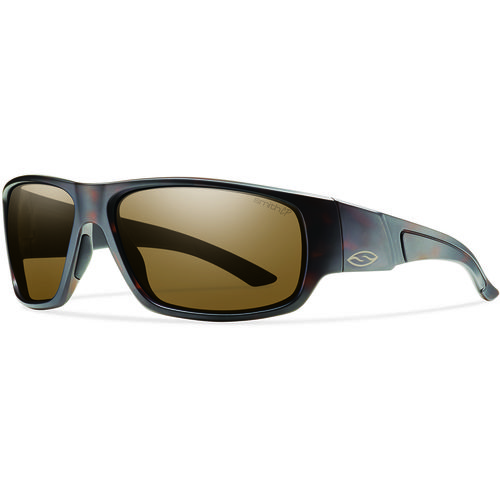Smith Optics Men's Discord Sunglasses