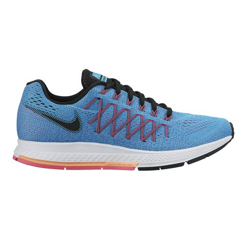 Nike Women's Air Zoom Pegasus 32 Running Shoes