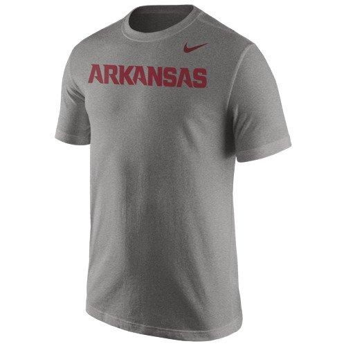 Arkansas Razorbacks Arkansas Razorbacks Fan Gear