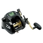 Daiwa Tanacom 750 Power-Assist Saltwater Electric Reel Right-handed