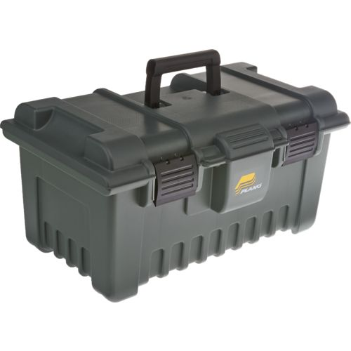 Plano® Extra-Large Shooter's Case
