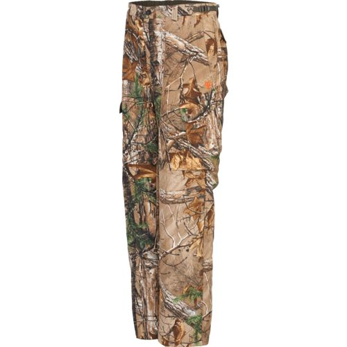 Game Winner® Men's Eagle Pass Deluxe Camo Pant
