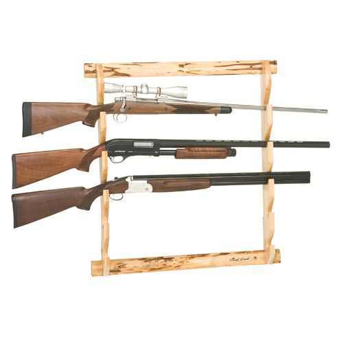 Display product reviews for Rush Creek 5-Gun Wall Rack