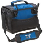 H2O XPRESS™ Micro Tackle Bag - view number 3