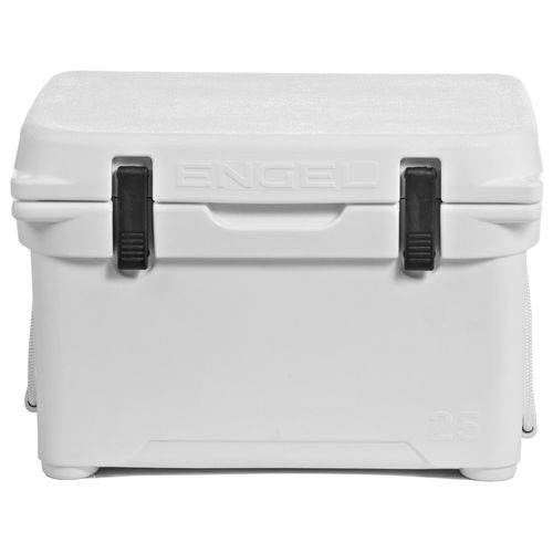 Engel 25 DeepBlue Roto-Molded High-Performance Cooler - view number 3
