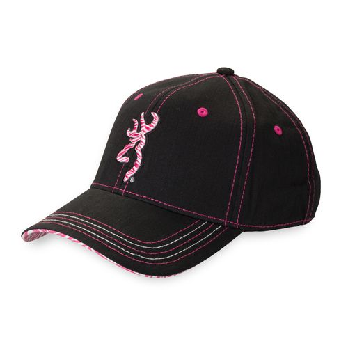 Browning Women's Diva Cap