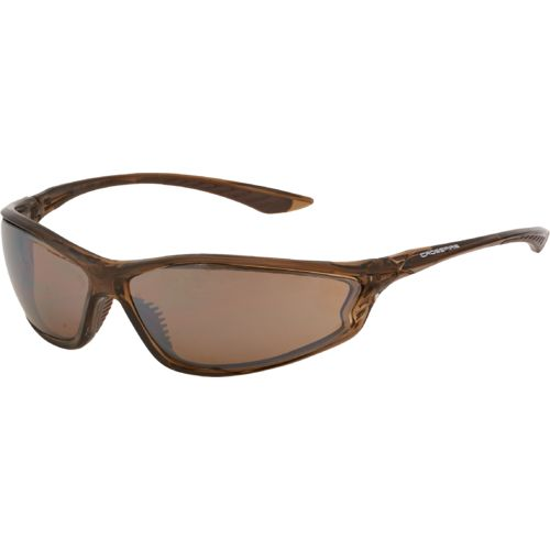 Radians Adults' Crossfire XF180 Sunglasses