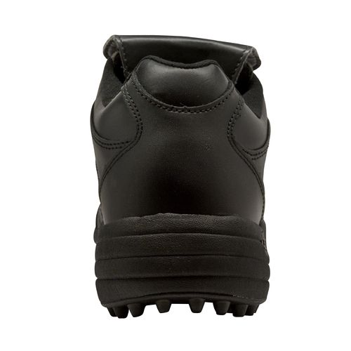3N2 Men's Reaction Lo Officiating Shoes - view number 3