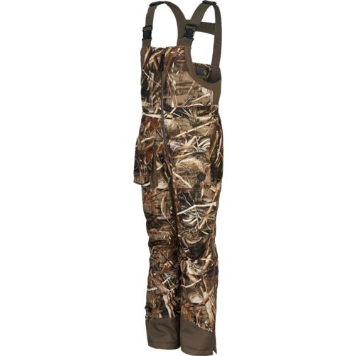 Game Winner® Youth Pintail Waterfowl Bib