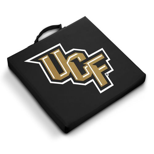 Logo™ University of Central Florida Stadium Cushion