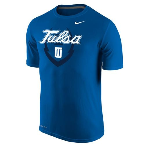 Tulsa Golden Hurricane Men's Apparel