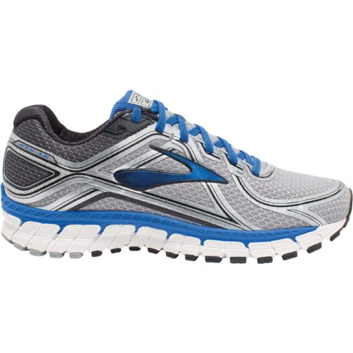 Display product reviews for Brooks Men's Adrenaline GTS 16 Running Shoes
