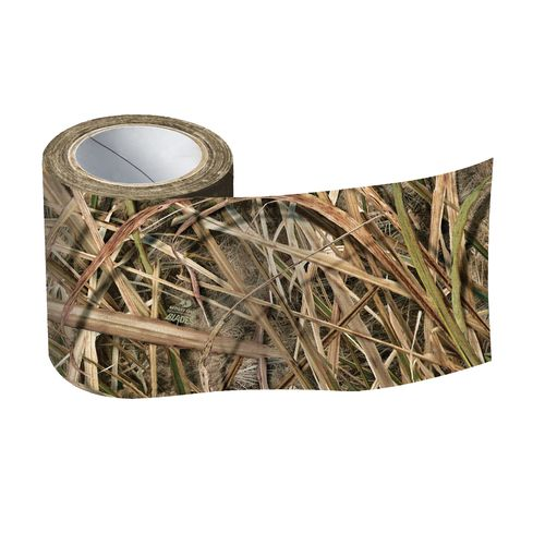 Mossy Oak Shadow Grass® Blades® Cloth Tape