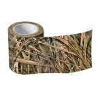 Mossy Oak Shadow Grass Blades Cloth Tape - view number 1