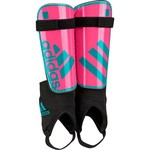 adidas™ Youth Ghost Soccer Shin Guards