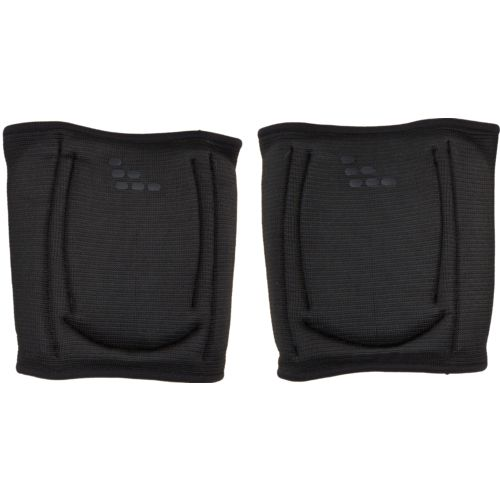 Display product reviews for BCG Adults' Volleyball Knee Pads