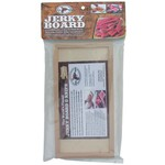 Hi Mountain Jerky Board with Insert