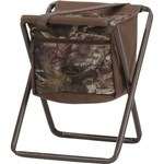Game Winner Mossy Oak Infinity Dove Stool - view number 2