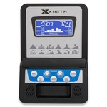 XTERRA FS3.0 Elliptical - view number 1