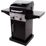 Char-Broil® Tru-Infrared 2-Burner Gas Grill