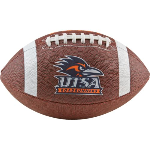 Rawlings® University of Texas at San Antonio Game Time Full-Size Football