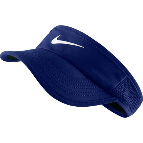 Nike Women's Featherlight Tennis Visor