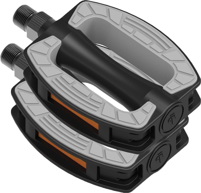 Bell Kicks 450 Universal Pedal