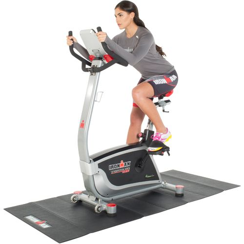 Ironman Triathlon X-Class 310 Exercise Bike