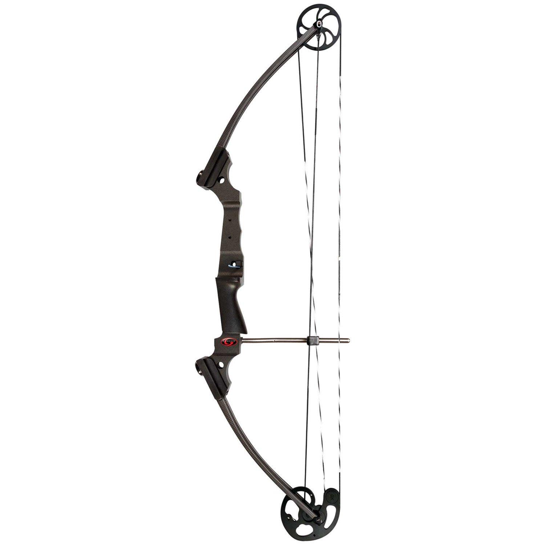 Genesis™ Compound Bow