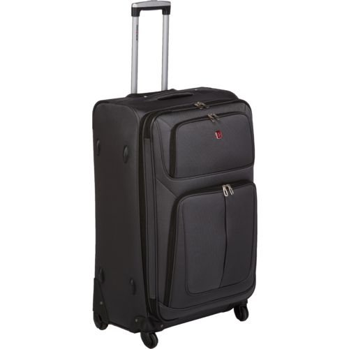 "SwissGear Spinner 29"" Check-In Bag"