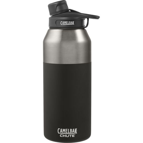 Display product reviews for CamelBak Chute™ 40 oz. Stainless Vacuum Insulated Bottle