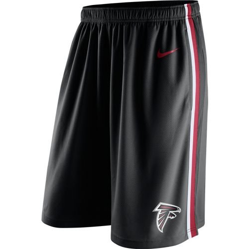 Nike Men's Atlanta Falcons Epic Short