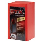Hornady FTX .35 200-Grain Rifle Bullets - view number 1