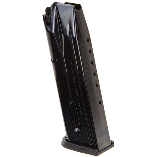 Display product reviews for Beretta Px4 Storm 9mm 15-Round Magazine