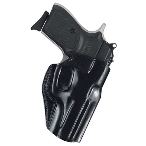 Galco Stinger Ruger LC9 Belt Holster - view number 1