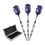 Viper Astro 16-Gram Soft-Tip Darts 3-Pack - view number 8
