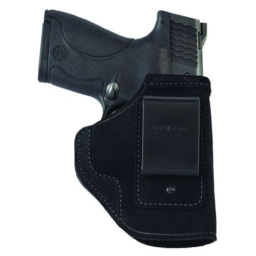 Galco Stow-N-Go SIG SAUER/Colt/Kimber Inside-the-Waistband Holster