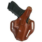 Bianchi Model 77 Piranha Belt Holster - view number 1