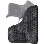 DeSantis Gunhide Super Fly Pocket Holster - view number 2