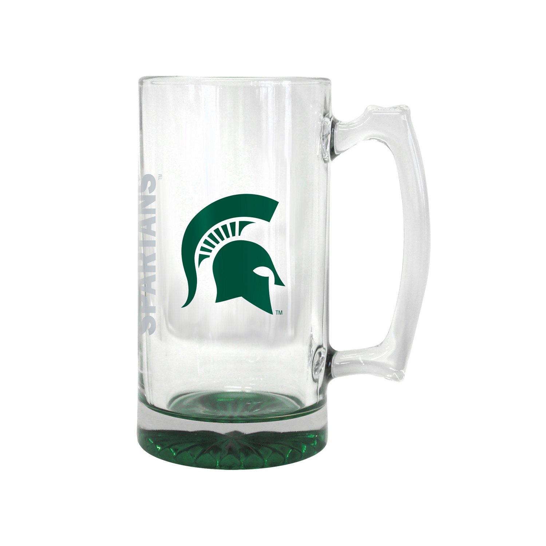 Boelter Brands Michigan State University Elite 25 oz.