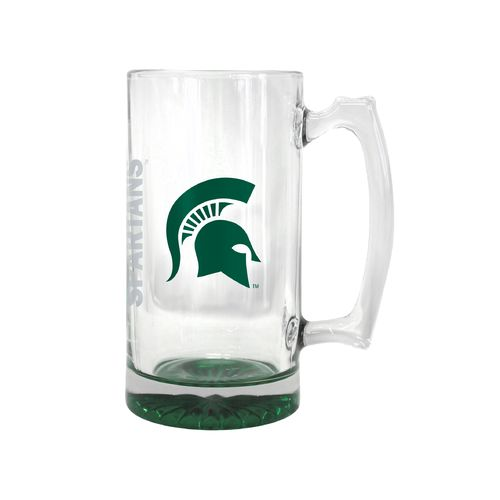 Boelter Brands Michigan State University Elite 25 oz. Tankard