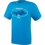 Magellan Outdoors™ Women's Oval Swirl Marlin T-shirt