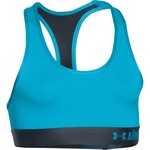 Under Armour™ Girls' Armour® Bra