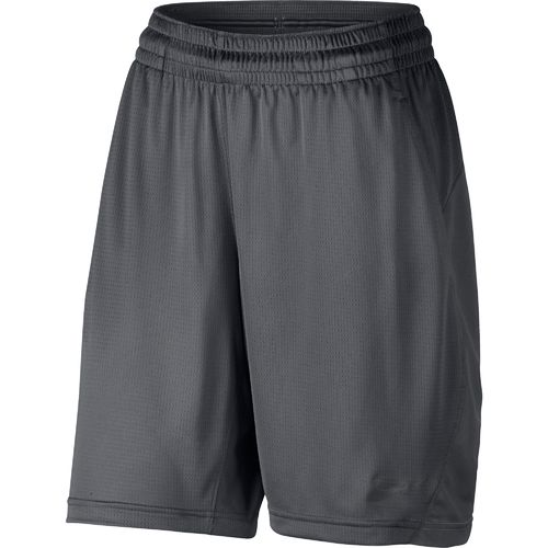 Nike™ Women's Basketball Short