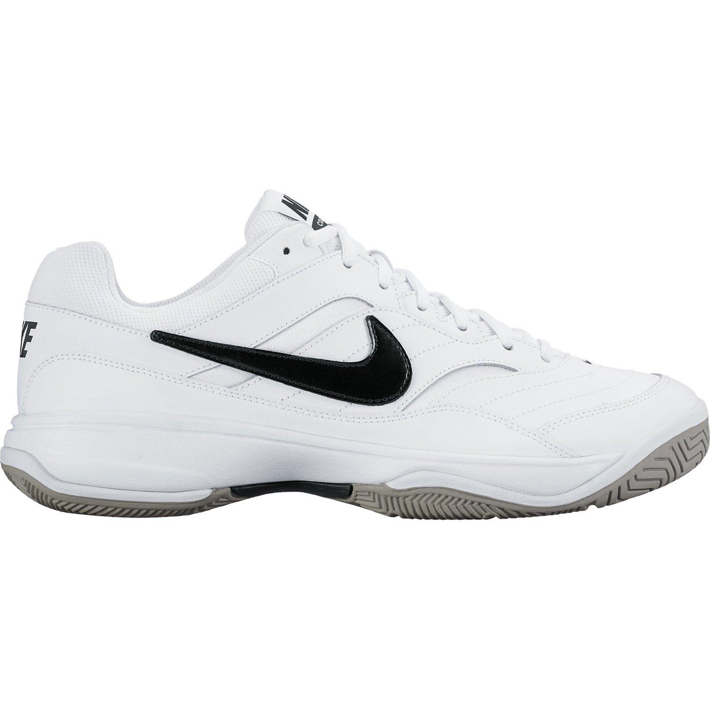 Men\u0027s Tennis \u0026 Court Shoes
