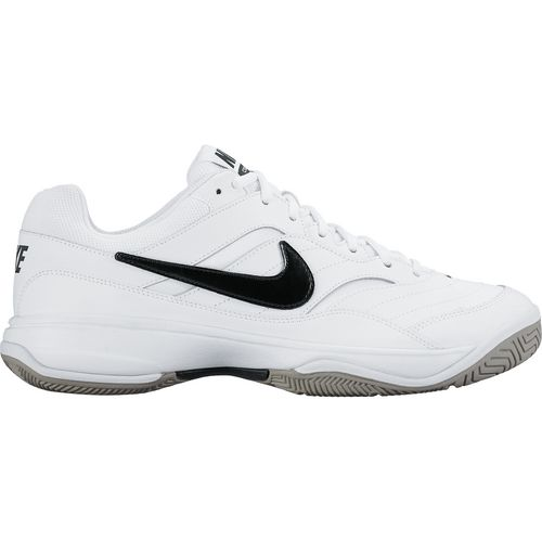 Nike™ Men's Court Lite Tennis Shoes