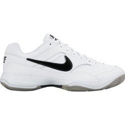 b68fe926ca Men s Tennis Shoes