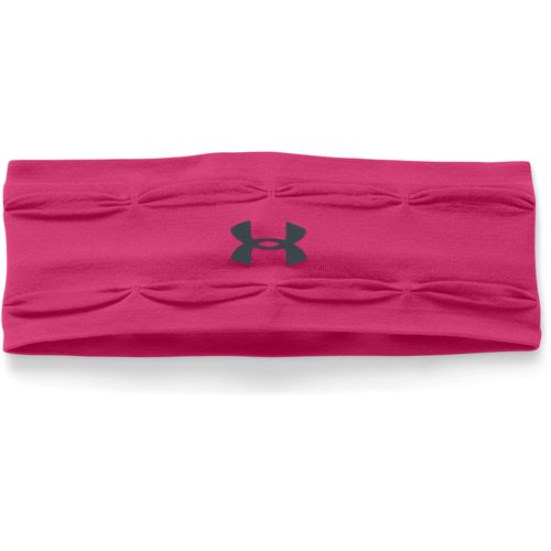 Under Armour Girls' Perfect Headband