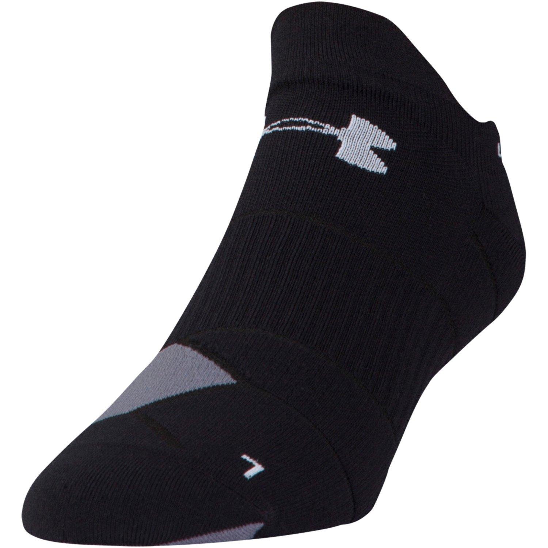 Under Armour® Men's Run Launch Double-Tab Socks